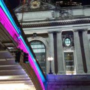Grand Central NYC | wat-erleben