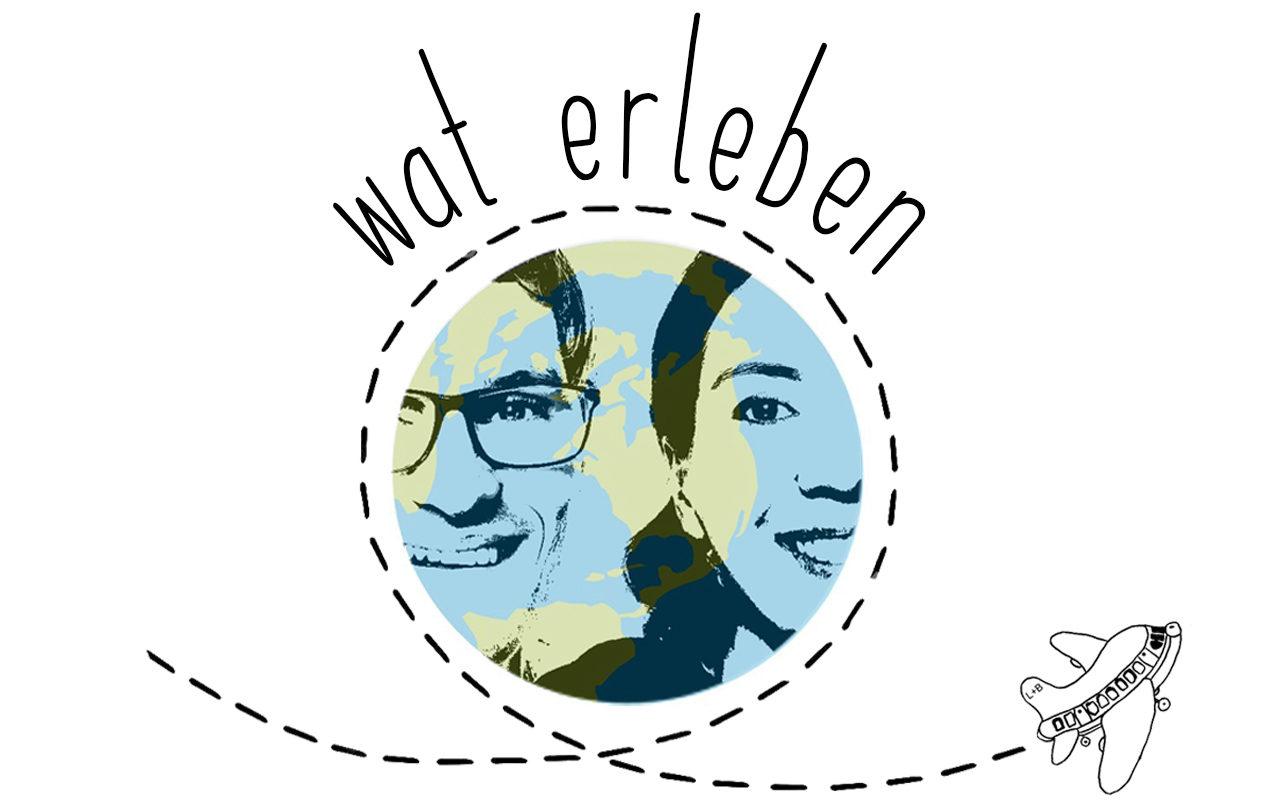 Logo2 Weltreise-Blog | wat-erleben