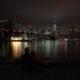 Skyline View of New York City from Dumbo | wat-erleben