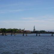 Statue of Liberty NJ | wat-erleben