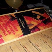 The Rumhouse NYC | wat-erleben