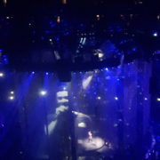 Justin Timberlake Konzert | wat-erleben