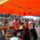 Nanuet Street Fair | wat-erleben