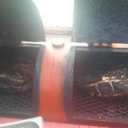 Brisket im Smoker | wat-erleben