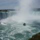 Horseshoe Falls | wat-erleben