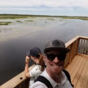 Ken Reid Conservation Area | wat-erleben