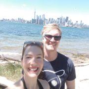 Toronto Islands | wat-erleben