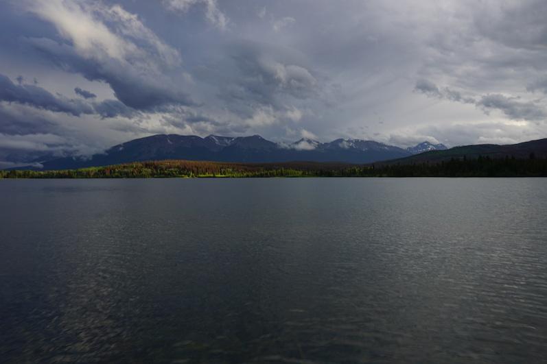 Pyramid Lake | wat-erleben