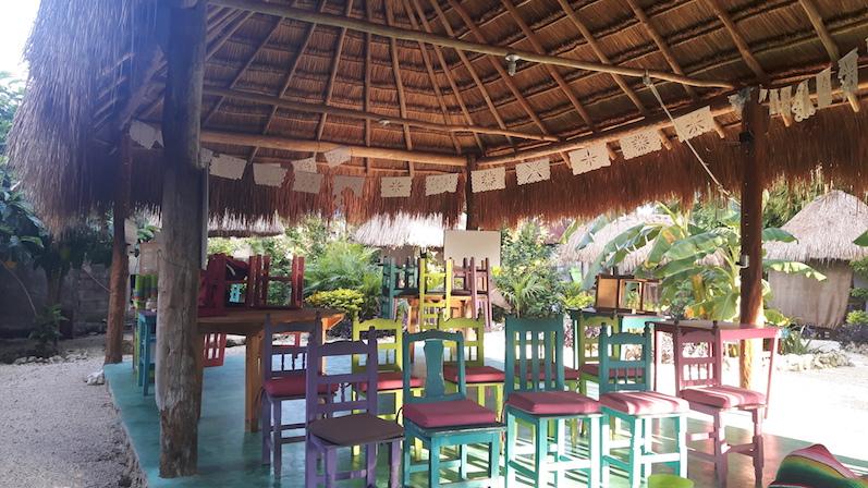 Ich stelle vor: meine Spanischschule Meztli, Tulum | wat-erleben