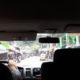 Grenzübergang nach Guatemala | wat-erleben