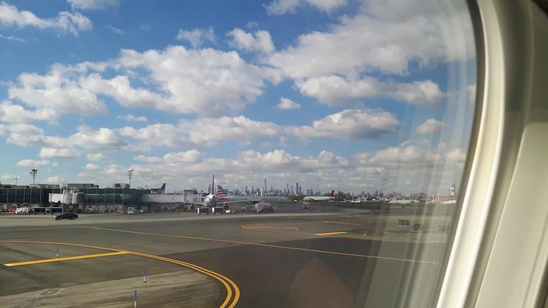 Willkommen in New York, we are back | wat-erleben| wat-erleben