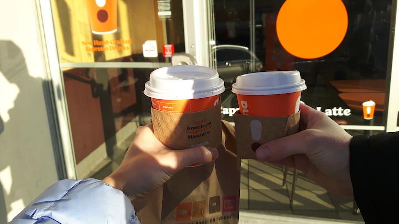 National Espresso Day | wat-erleben
