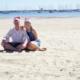 Frohe Weihnachten, St. Kilda   wat-erleben