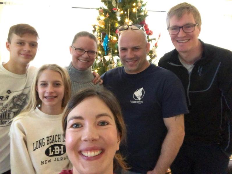 Time to say goodbye bei der Gastfamilie | wat-erleben