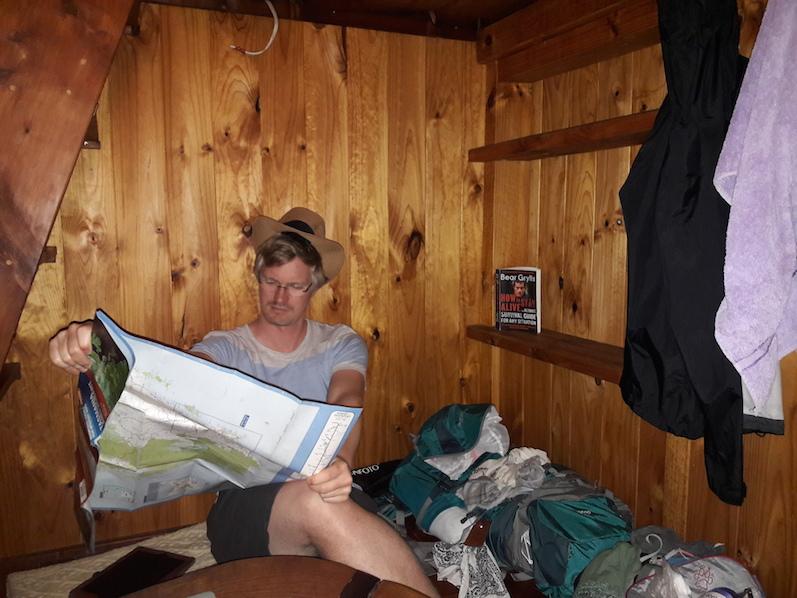 How to survive a roadtrip (siehe Buch), Bruny Island, Tasmanien | wat-erleben