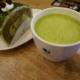 Das Frühstück von Hulk, Kyoto, Japan |wat-erleben