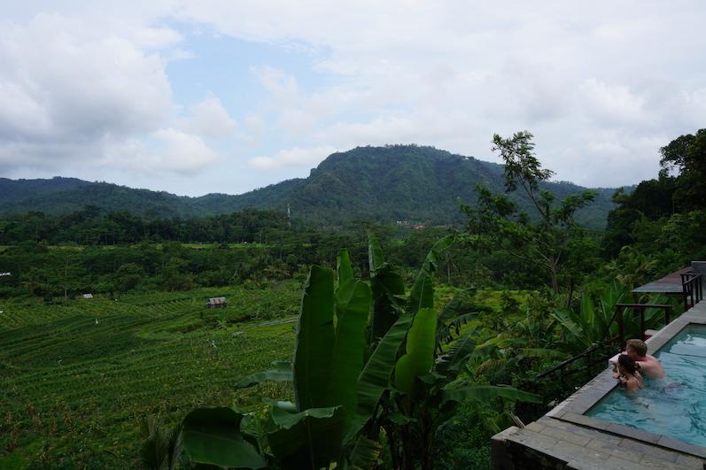 Was soll ich schreiben, leider geil, Sidemen, Bali | wat-erleben